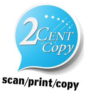 2CentCopy